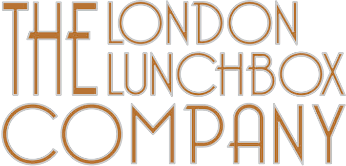 The London Lunchbox Company logo