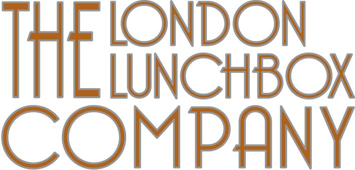 The London Lunchbox Company logo